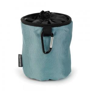 Brabantia torbica za ščipalke mint