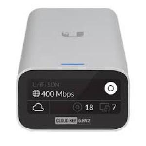 Ubiquiti UniFi Cloud kontroler UCK-G2