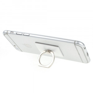 """Metal stand """"Ring"""" for mobile devices"""