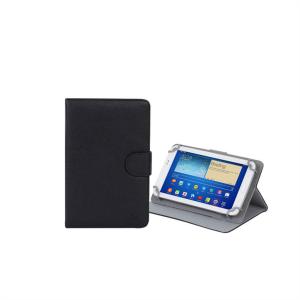 "RivaCase black tablet case 7 ""3012 black"