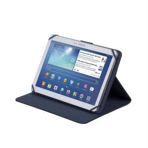 "RivaCase black tablet case 10.1 ""3317 black"