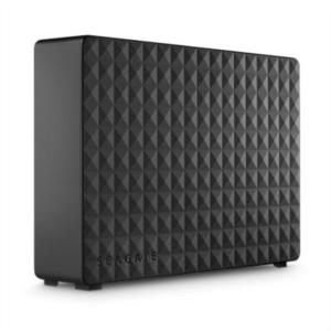 "Seagate zunanji disk 4TB 3,5"" Expansion Desktop USB 3.0"
