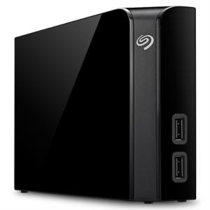 SEAGATE 10TB Backup Plus HUB USB 3.0