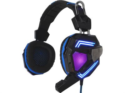 Sandberg Cyclone Headset slušalke z mikrofonom