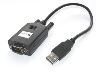 Sandberg USB to Serial Link (9-pin)