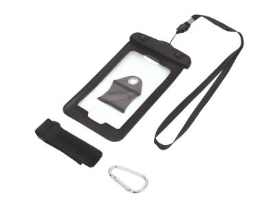 """Sandberg vodoodporna torbica za telefone do velikosti 5,5"""""""