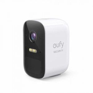 Eufy by Anker EufyCam C Add-On nadzorna kamera