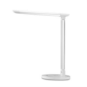 TaoTronics Elune E5 Touch control LED table lamp white TT-DL13