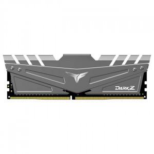 Teamgroup Dark Z 8GB DDR4-2666 DIMM PC4-21300 CL15, 1.2V