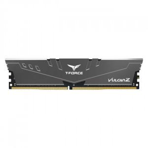 Teamgroup Vulcan Z 8GB DDR4-2666 DIMM PC4-21300 CL18, 1.2V