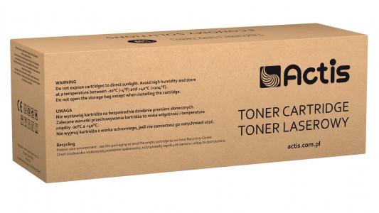 ActiveJet black toner HP CF230A