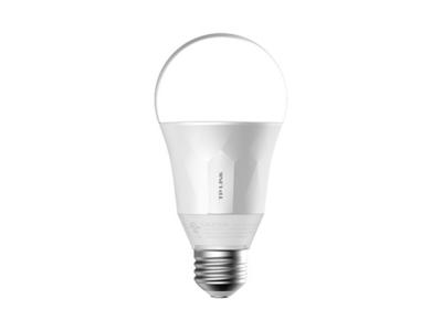 TP-LINK LB100 Smart Wi-Fi LED sijalka