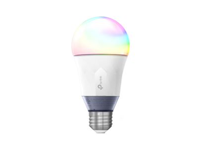 TP-LINK LB130 Smart Wi-Fi LED barvna sijalka