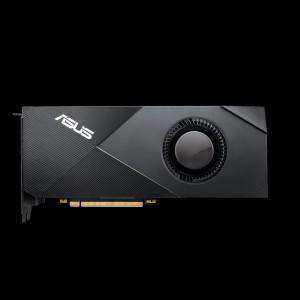 Grafična kartica ASUS GeForce RTX 2070 Turbo, 8GB GDDR6, PCI-E 3.0
