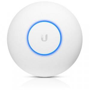Ubiquiti dostopna točka UAP-XG