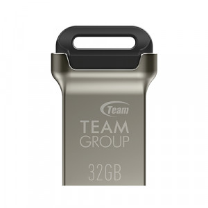 Teamgroup 32GB C162 USB 3.1 spominski ključek