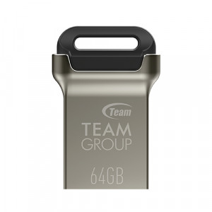 Teamgroup 64GB C162 USB 3.1 memory stick
