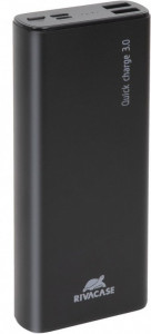 Rivacase VA1074 20000mAh Quick Charge 3.0 portable battery