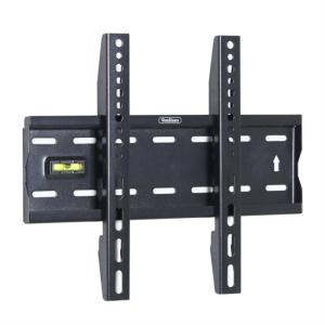 VonHaus 15-42 '' fixed TV wall mount up to 40kg, Amazon best seller