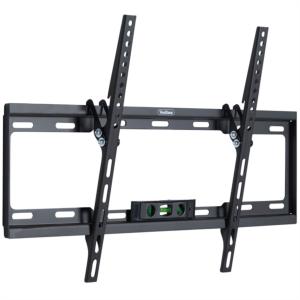VonHaus 37-70'' nagibni TV stenski nosilec do 35kg