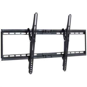 VonHaus 32-65'' nagibni TV stenski nosilec do 75kg