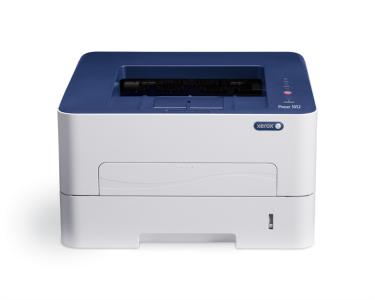 Xerox Phaser 3052ni A4 črnobeli laserski tiskalnik USB, LAN, Wifi