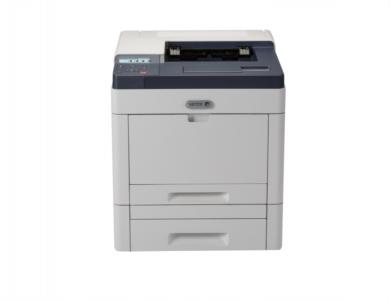 Xerox Phaser 6510DN, barvni laserski printer 28 str/min