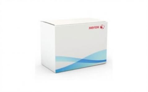 VersaLink C7000 320MB trdi disk