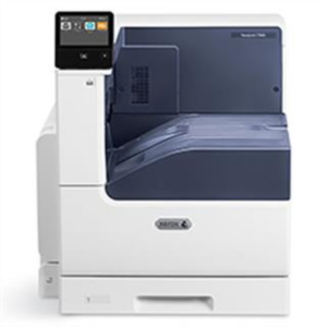 XEROX VersaLink C7000DN, barvni mrežni A3 tiskalnik 35 str/min, duplex