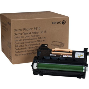 Xerox boben za Phaser 3610 in WC 3615/3655, 113R00773