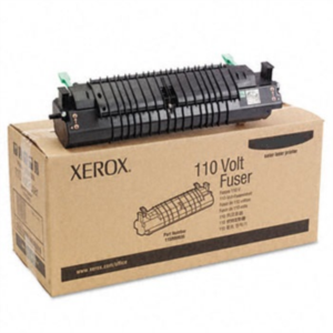 Xerox Fuser Grelnik VersaLink C7020/C7025/C7030 220V za 100.000 kopij