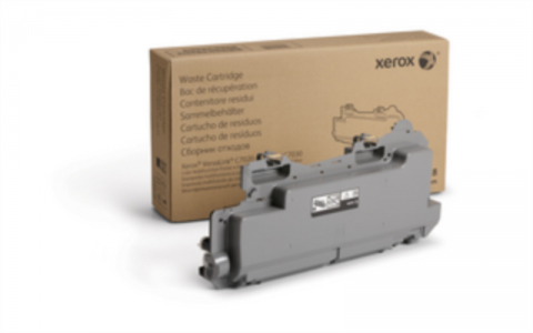 Xerox Waste Cartridge VersaLink C7020/C7025/C7030 za 30.000 kopij