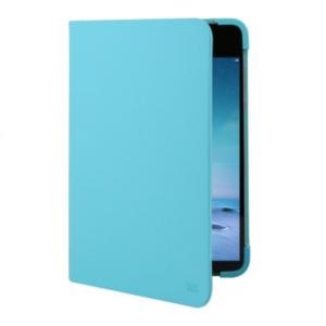 Xiaomi Mi Pad 2 Smart Flip Protective Cover