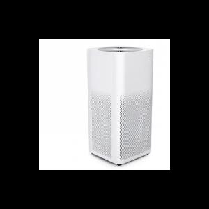Xiaomi Mi Air Purifier 2H čistilec zraka