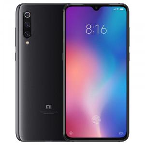 Xiaomi Mi 9 6/128GB črn
