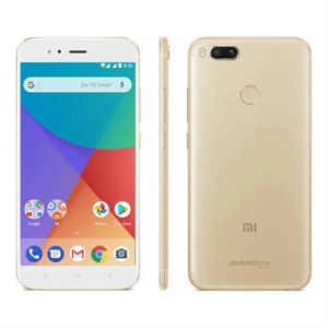 Xiaomi Mi A1 Android One 4/32GB ZLAT