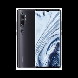 Xiaomi Mi Note 10 6/128GB črn