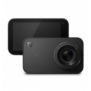 XIAOMI MI akcijska kamera 4K