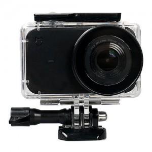 Vodoodporno ohišje za akcijsko kamero MI 4K