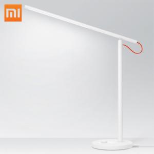 Xiaomi LED namizna svetilka