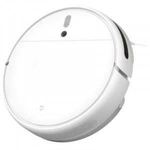 Xiaomi Mi Mop robotic vacuum cleaner white