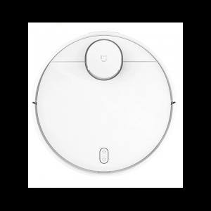 Xiaomi Mi Mop P robotic vacuum cleaner white