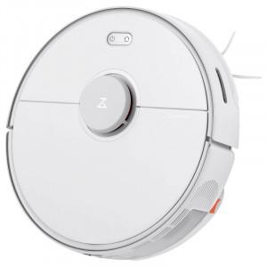 Xiaomi Roborock S5 MAX robotic vacuum cleaner white