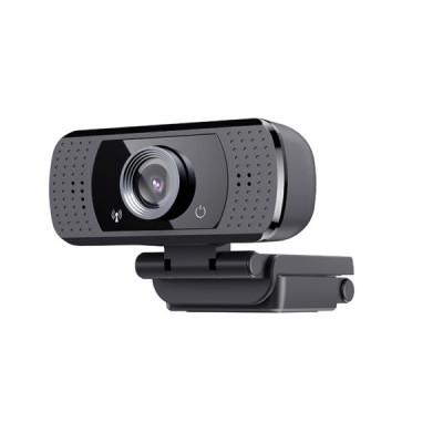 HAVIT webcam HD 720p HV-HN02G