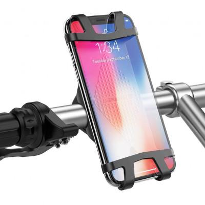 Ugreen Bicycle Phone Holder