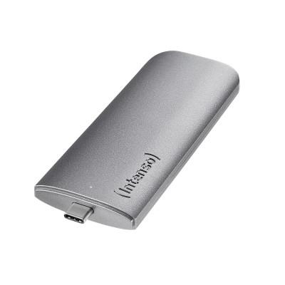 Intenso 500GB SSD Business 320MB/s USB C