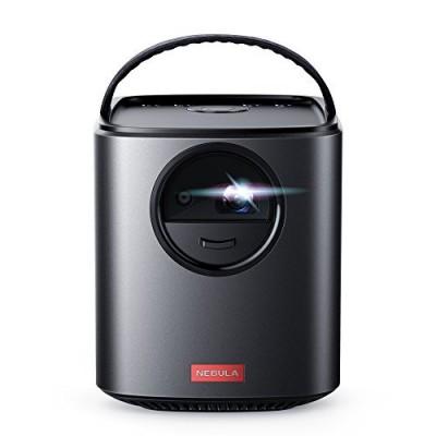 Anker Nebula Mars2 prenosni projektor