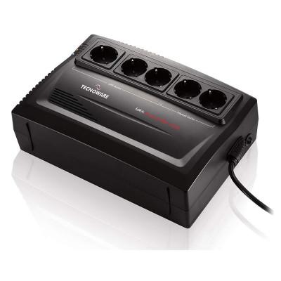 Tecnoware UPS ERA PLUS STRIP 1500 uninterruptible power supply