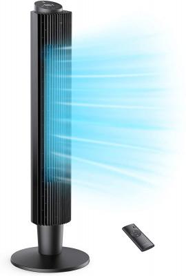 TaoTronics TT-TF005 portable fan