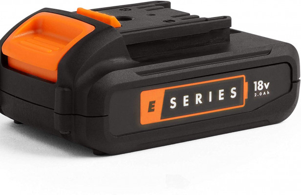 VonHaus E-Series 18V 2.0Ah battery